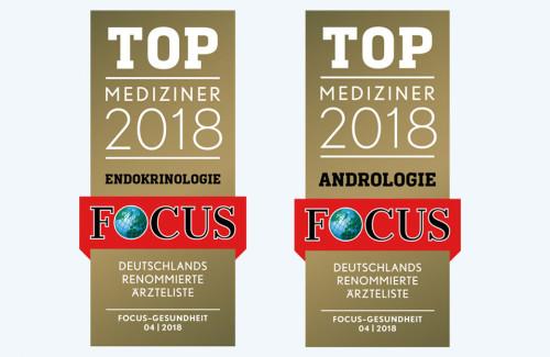 https://www.medicover.de/cache/small/neuroendokrinologie-muenchen-prof-stalla-focus-siegel10.jpg