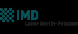 IMD Labor Berlin-Potsdam