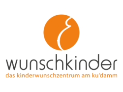 Wunschkinder Berlin